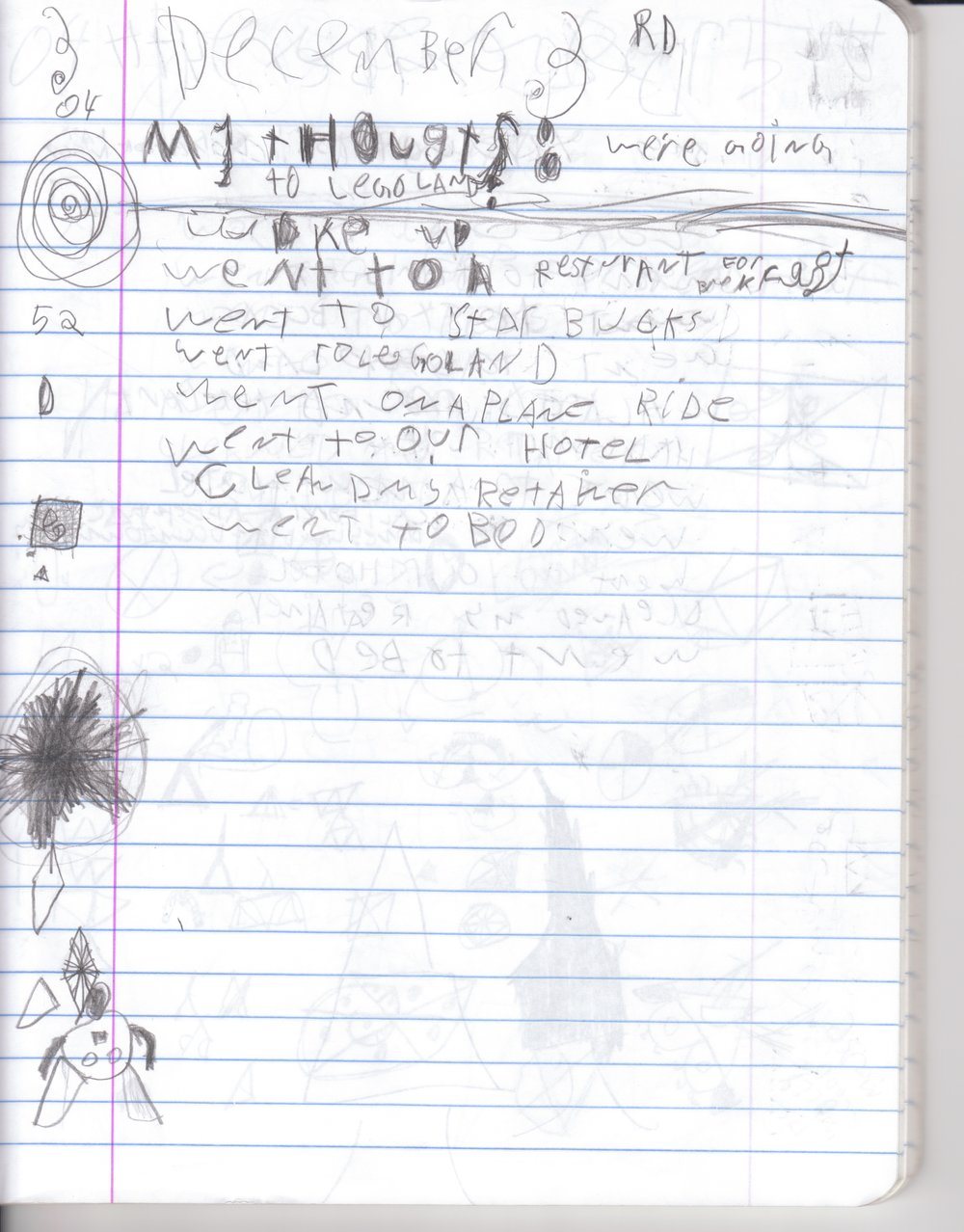 my first diary-log_Page_055.jpg