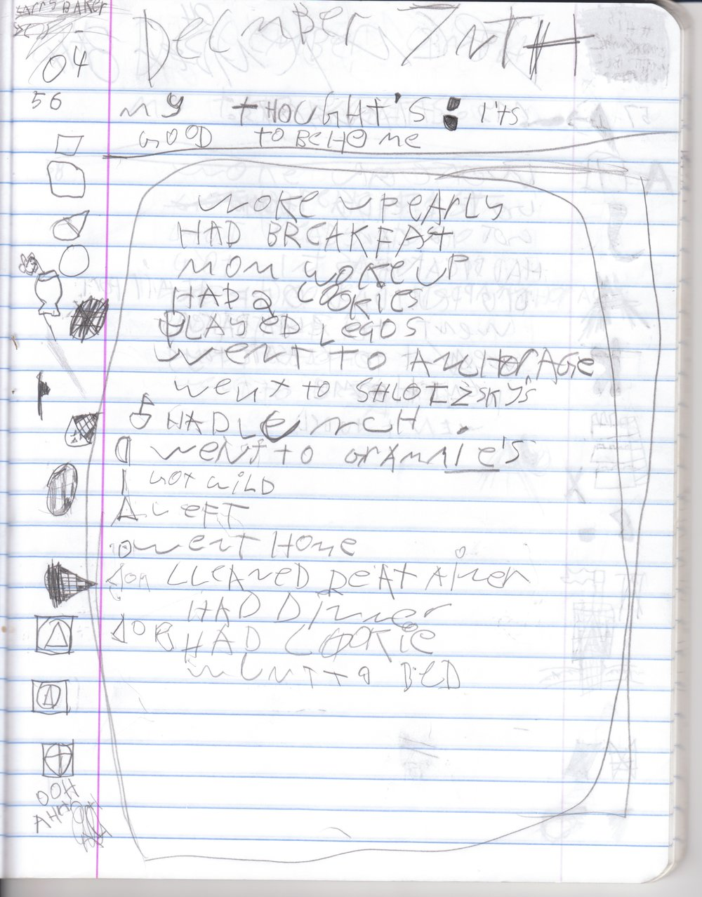 my first diary-log_Page_059.jpg