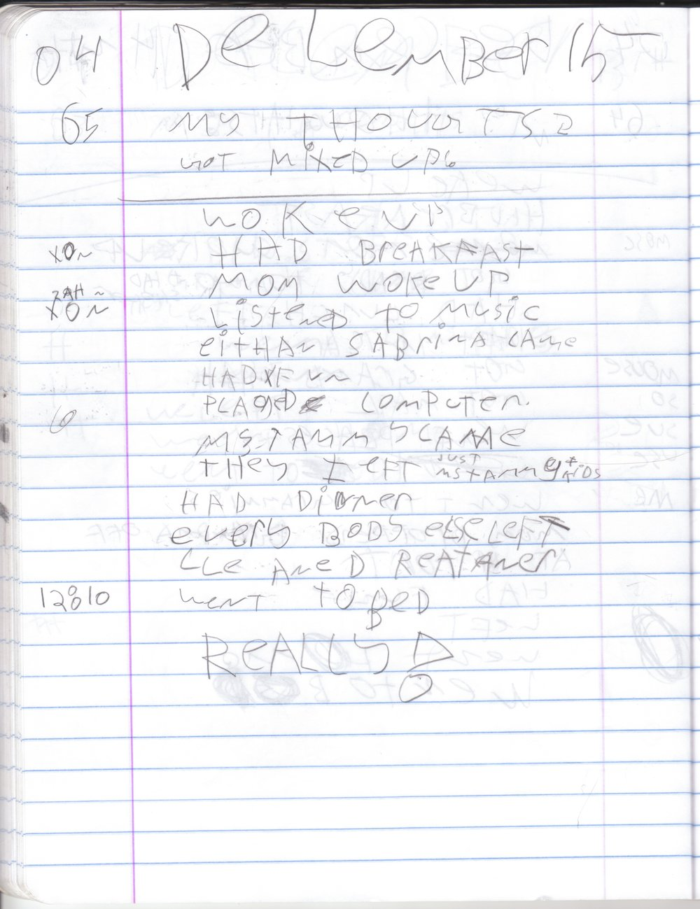my first diary-log_Page_068.jpg