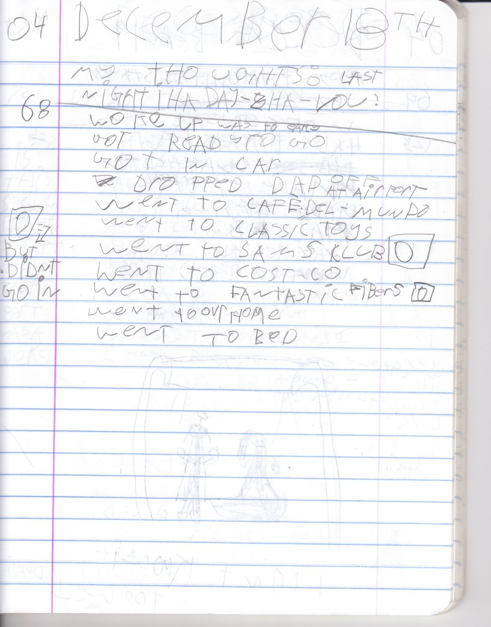 my first diary-log_Page_071.jpg