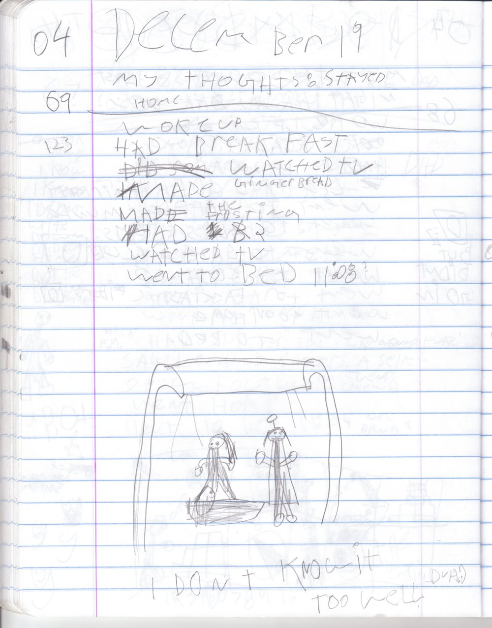 my first diary-log_Page_072.jpg