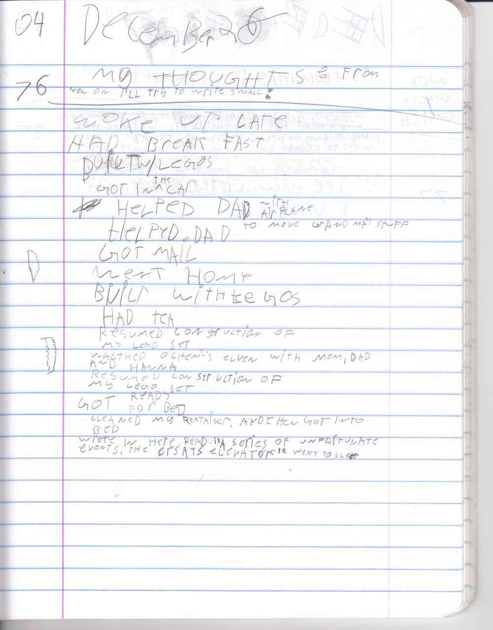 my first diary-log_Page_079.jpg