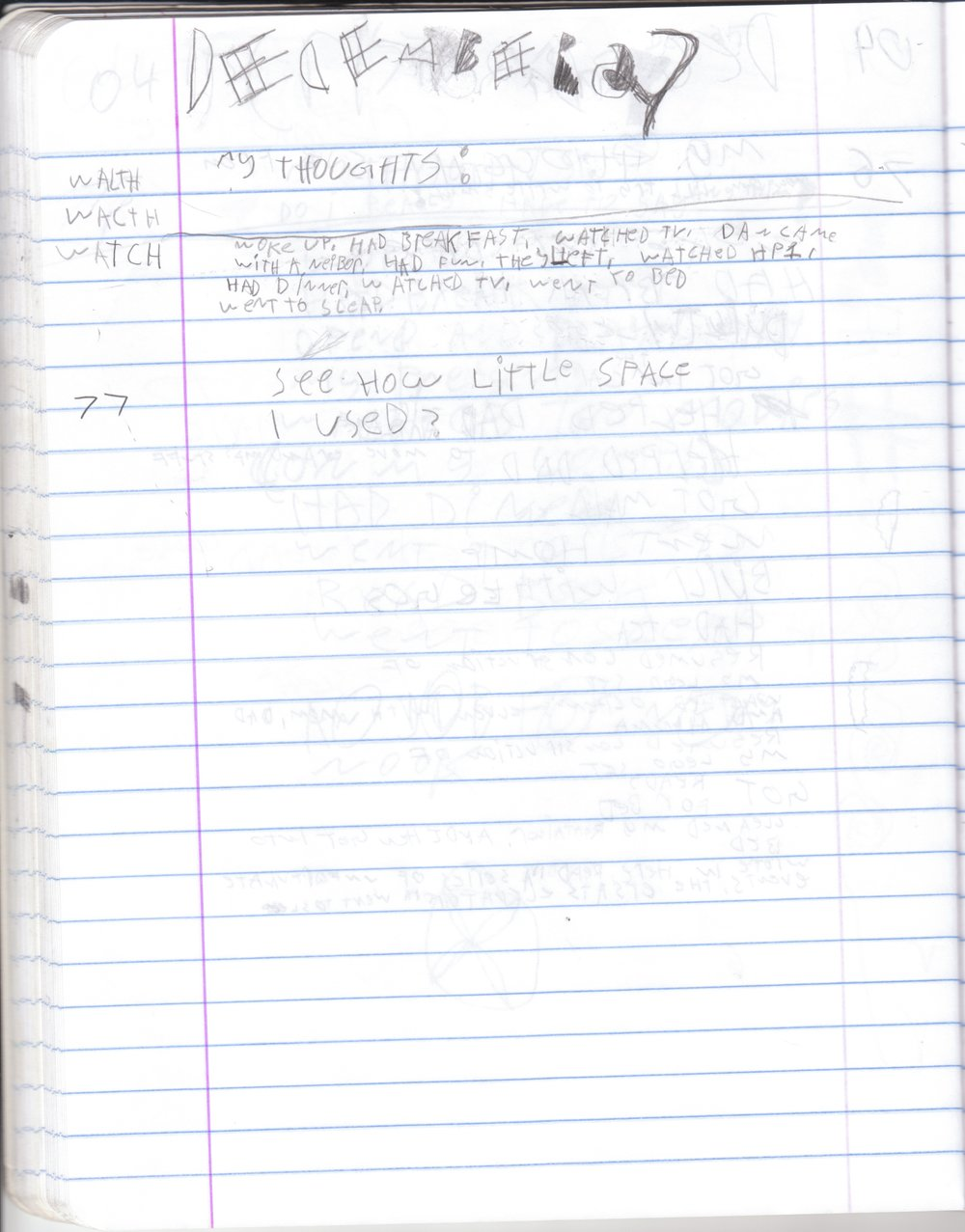 my first diary-log_Page_080.jpg