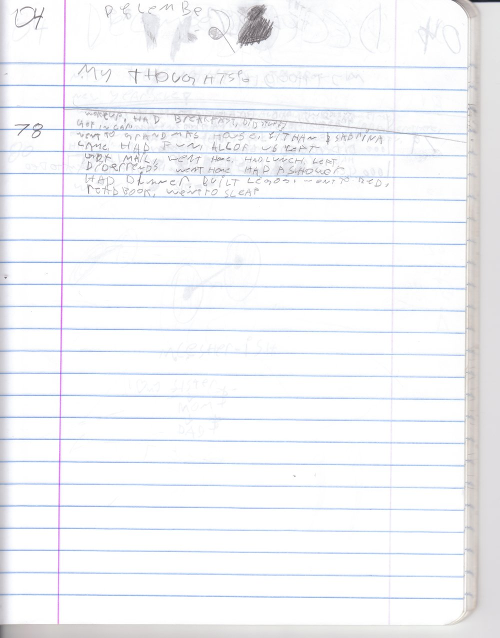 my first diary-log_Page_081.jpg