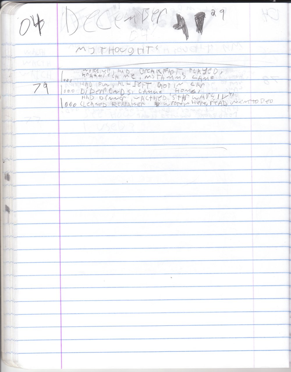my first diary-log_Page_082.jpg
