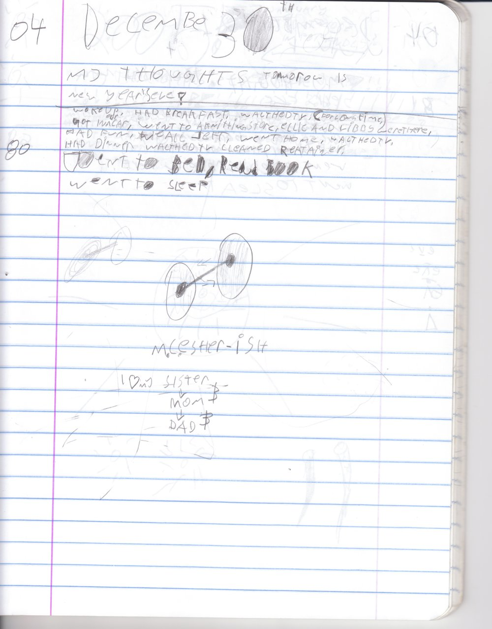 my first diary-log_Page_083.jpg