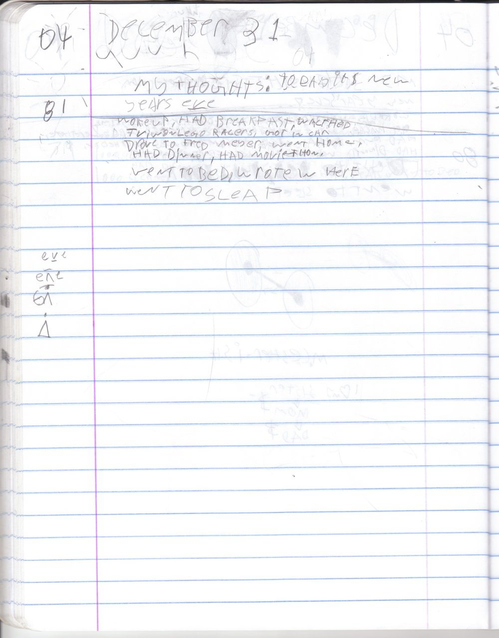 my first diary-log_Page_084.jpg