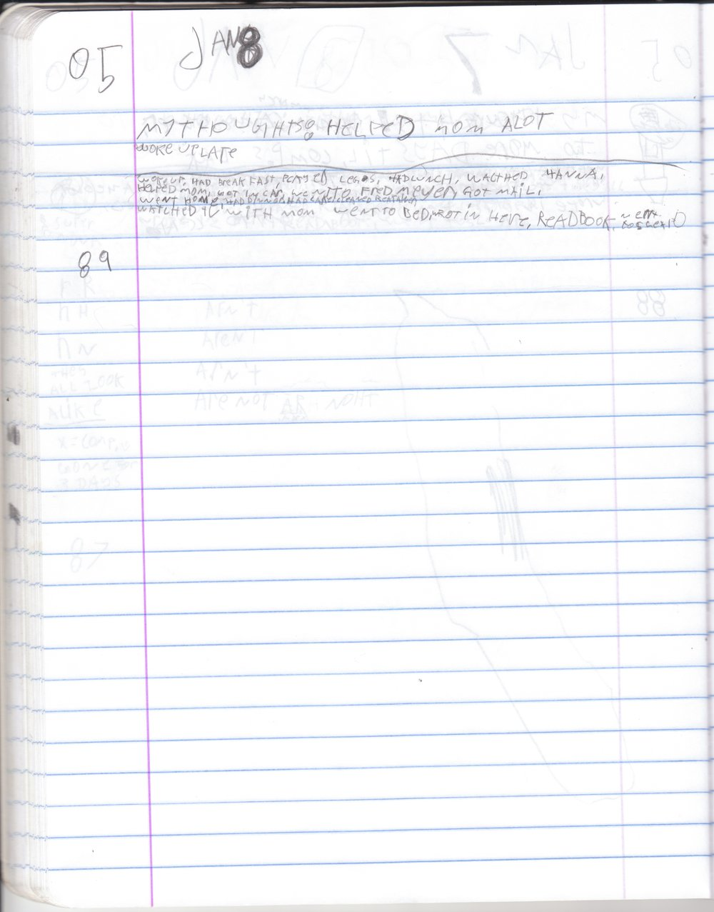 my first diary-log_Page_092.jpg