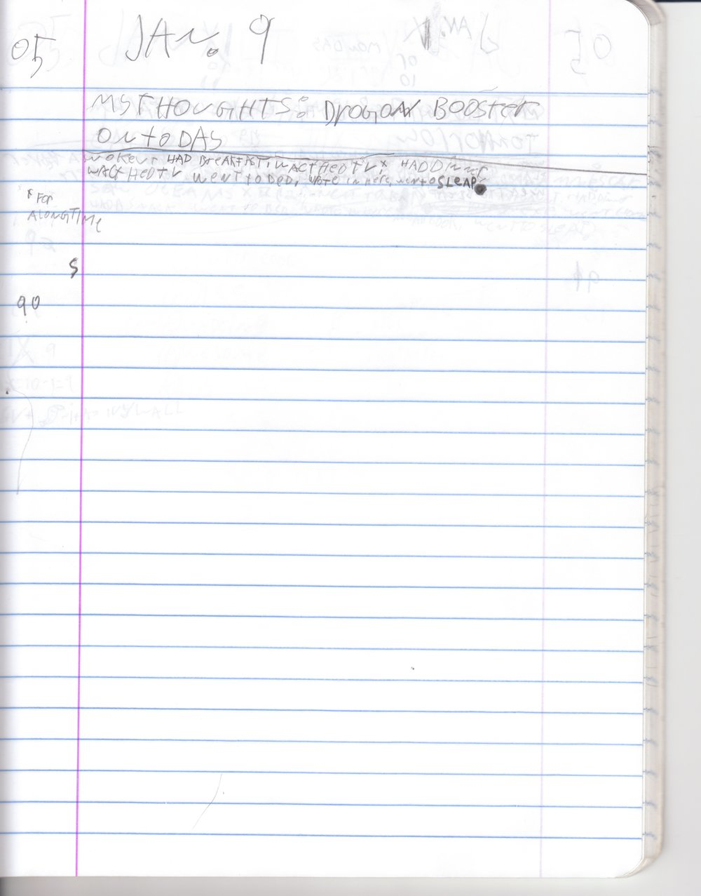 my first diary-log_Page_093.jpg