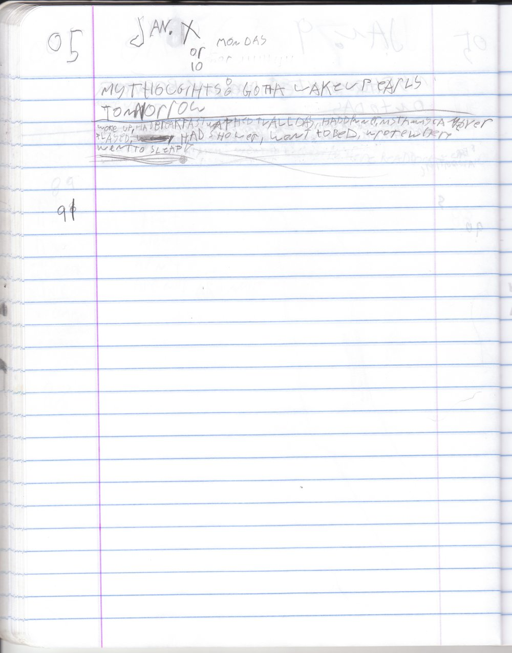 my first diary-log_Page_094.jpg