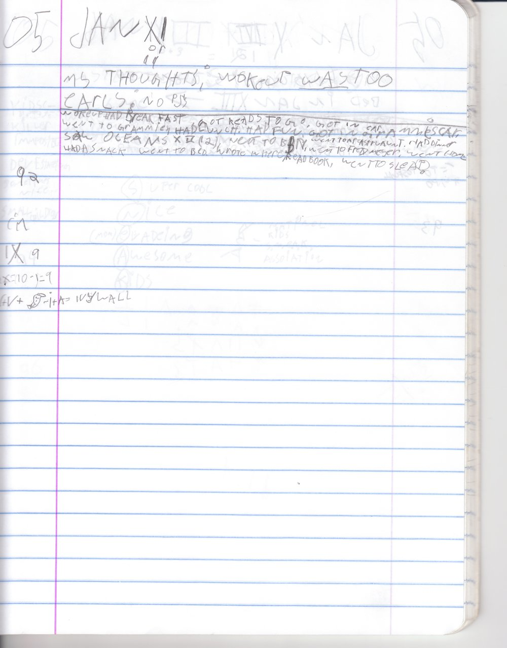 my first diary-log_Page_095.jpg