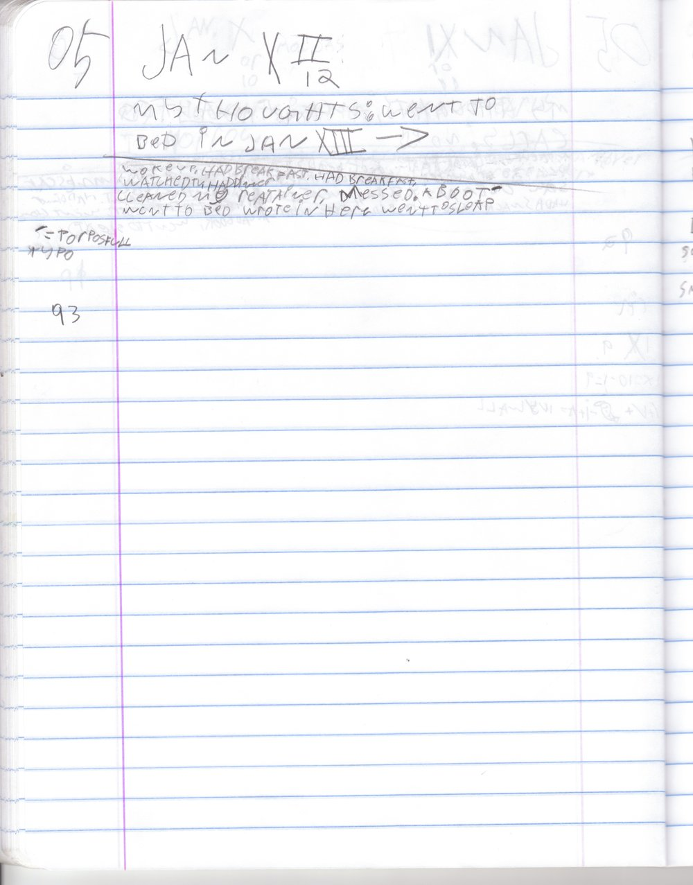 my first diary-log_Page_096.jpg
