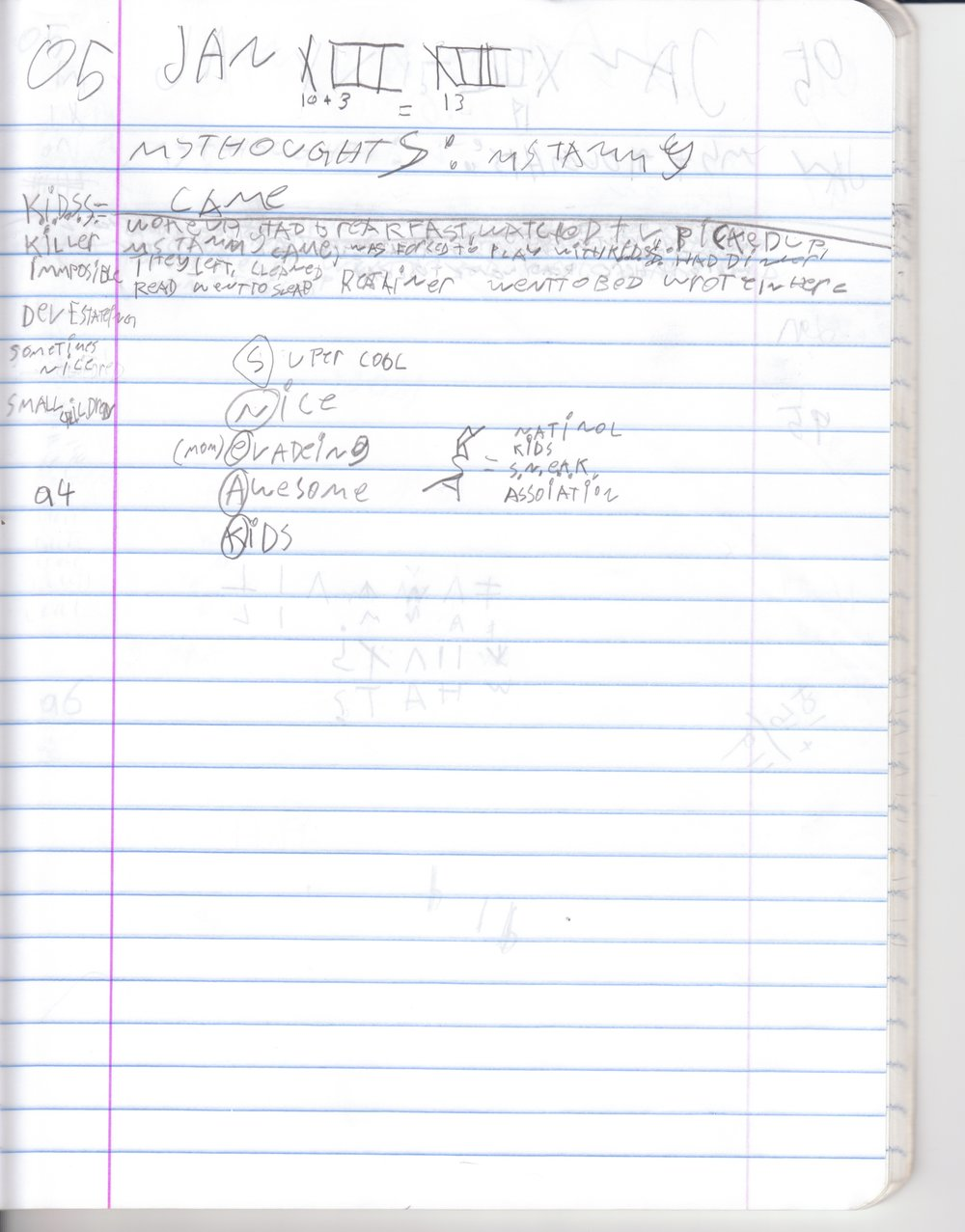 my first diary-log_Page_097.jpg