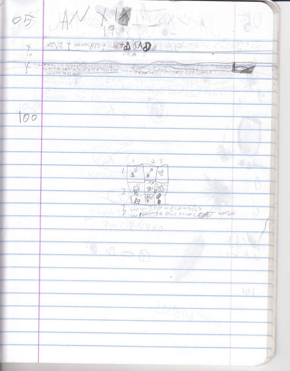 my first diary-log_Page_102.jpg