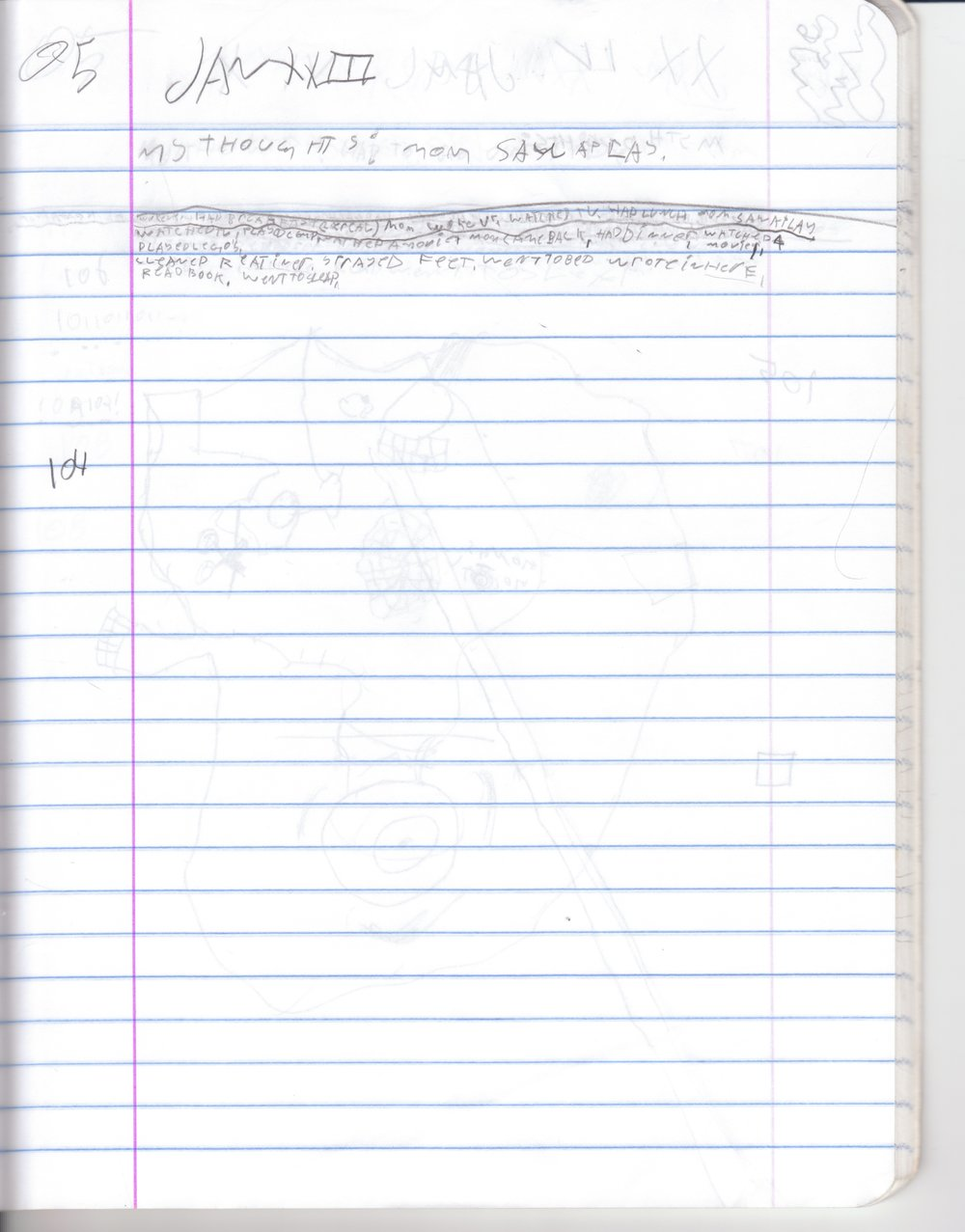my first diary-log_Page_106.jpg