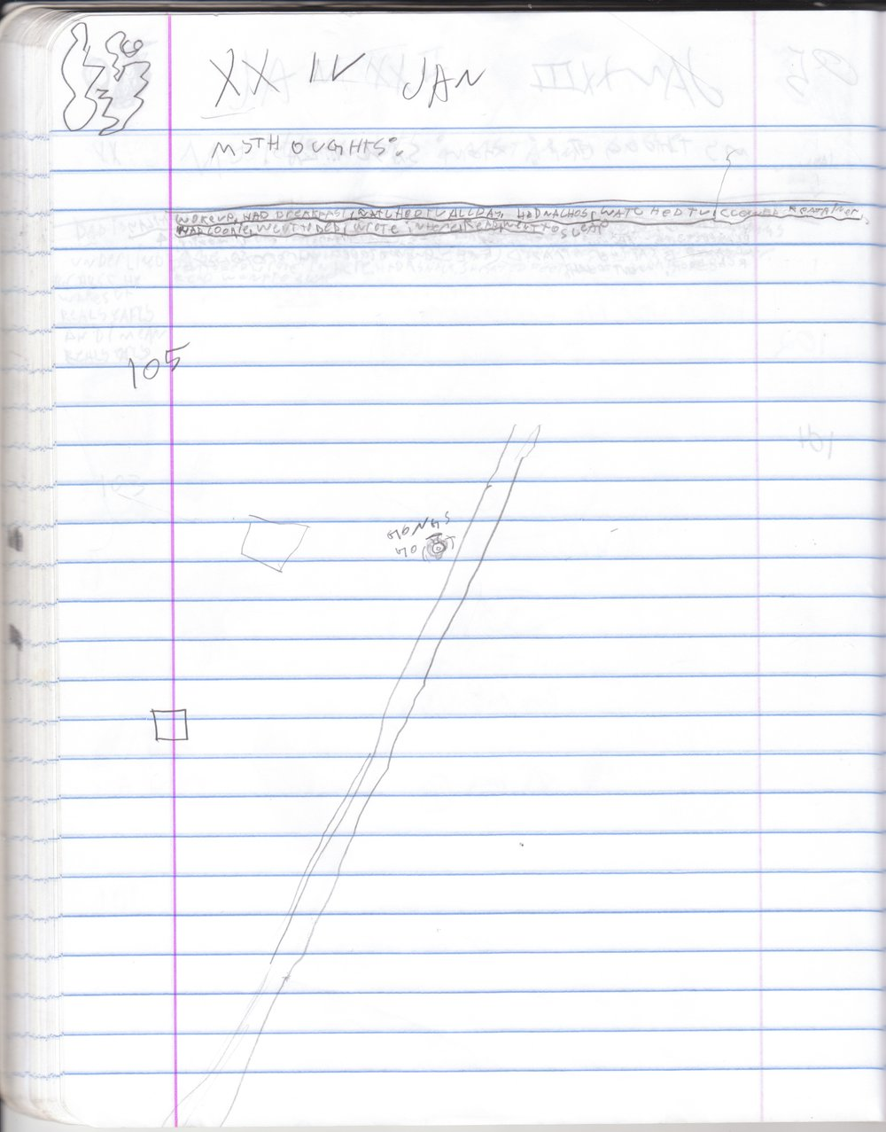 my first diary-log_Page_107.jpg