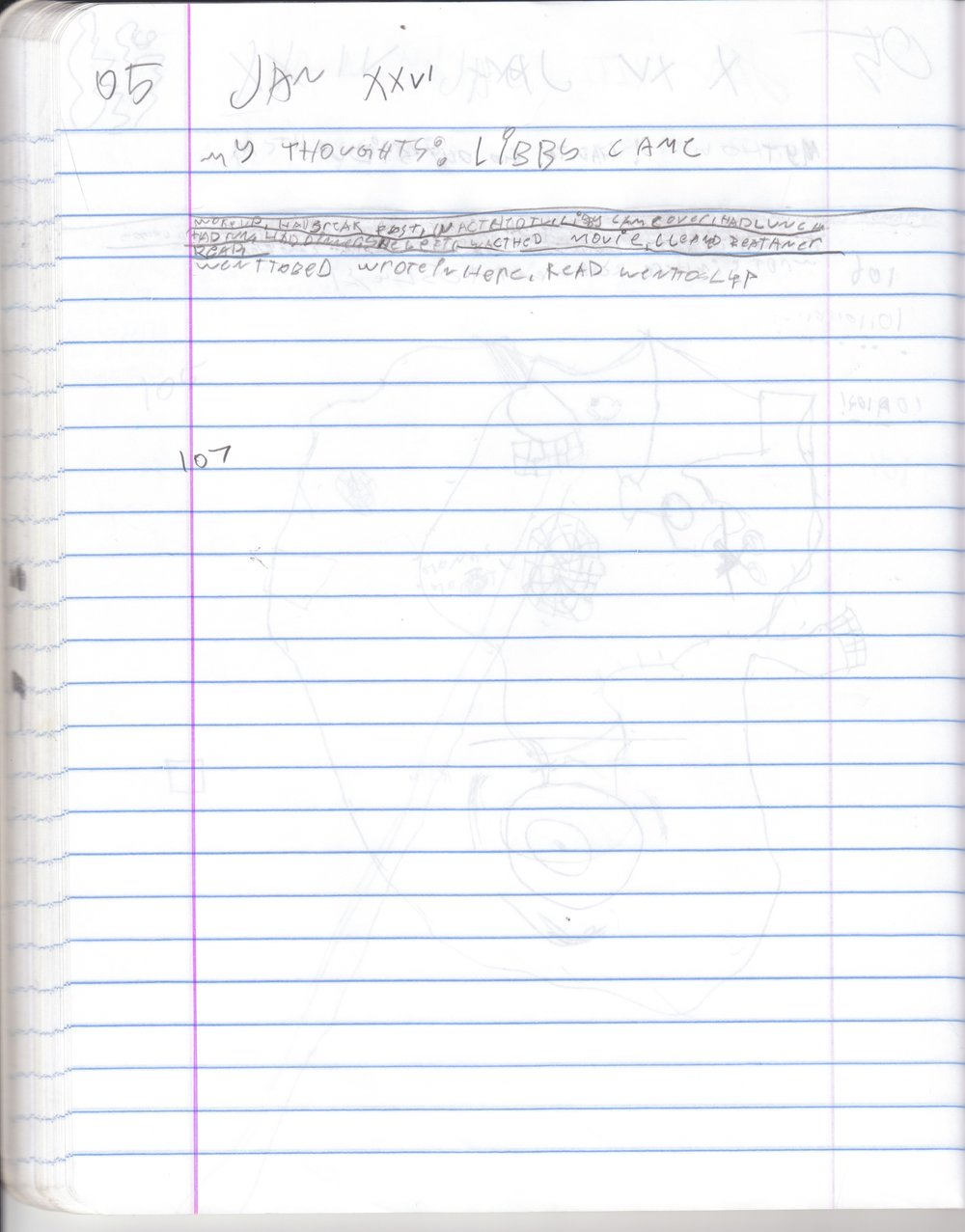 my first diary-log_Page_109.jpg