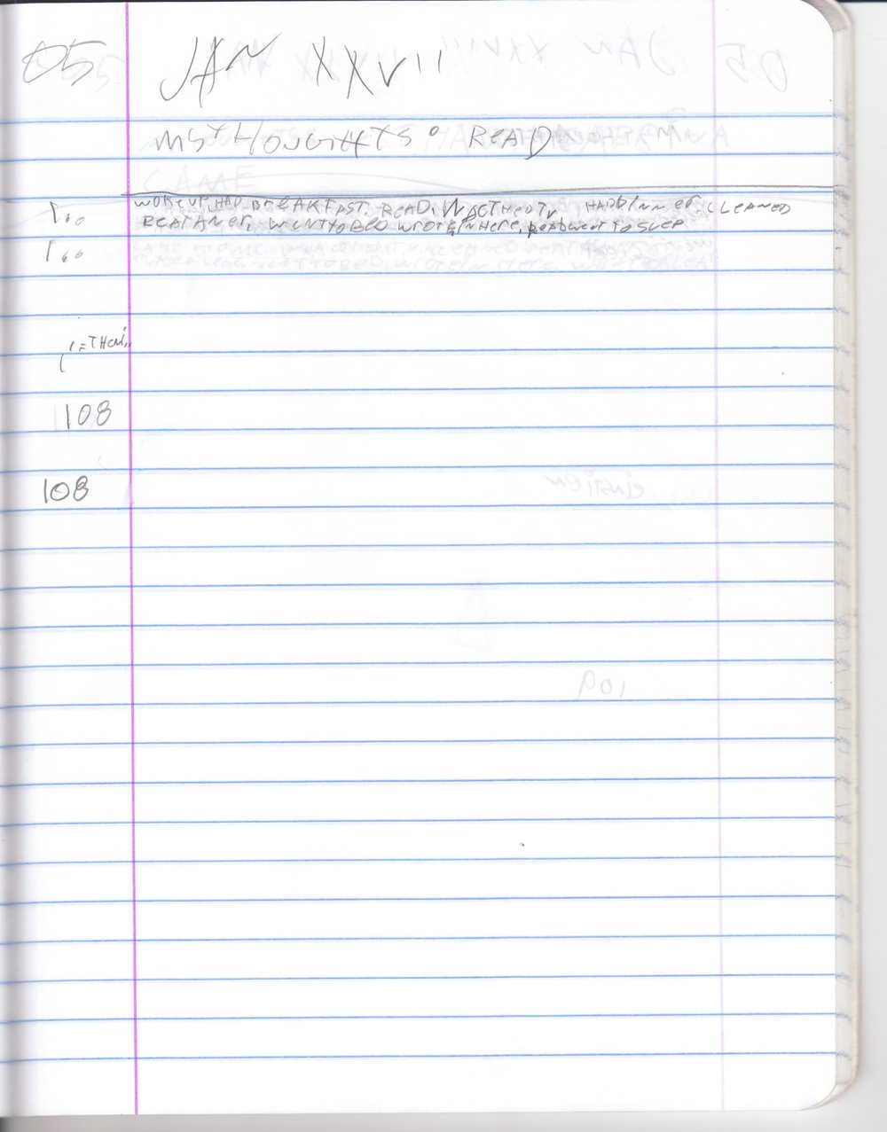 my first diary-log_Page_110.jpg