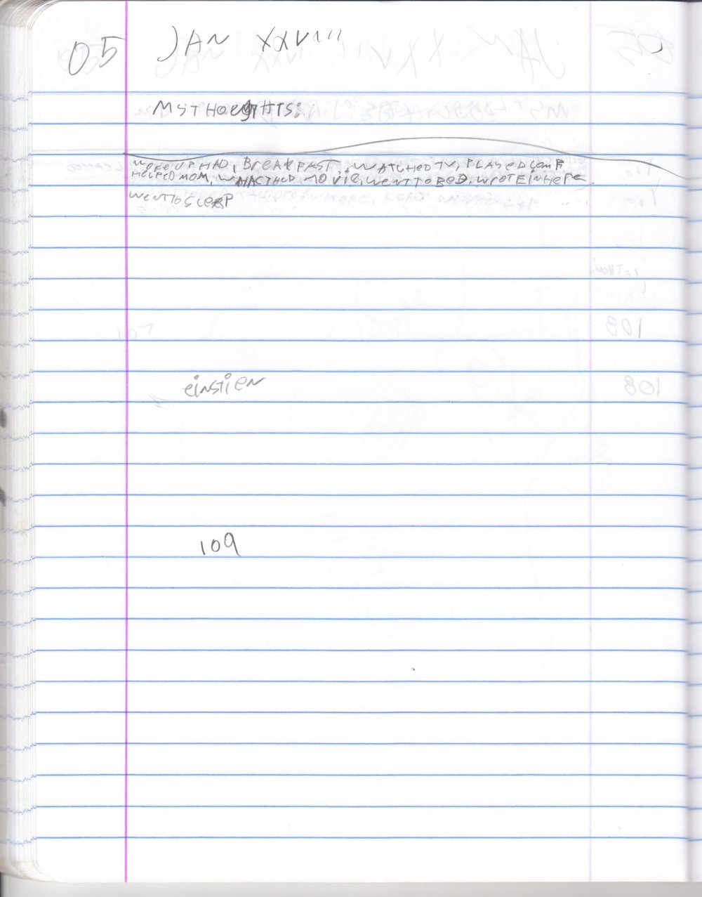 my first diary-log_Page_111.jpg