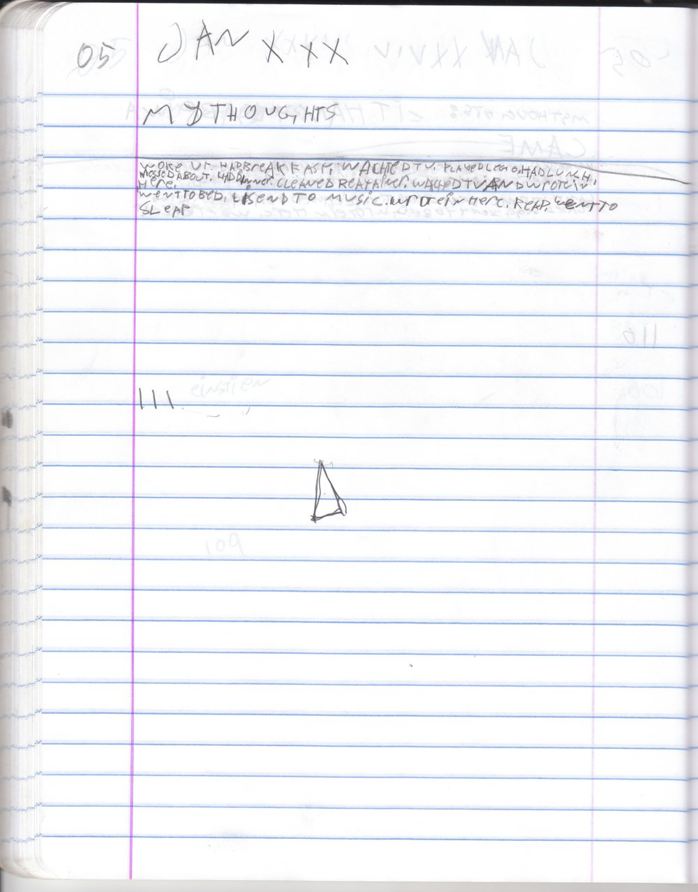 my first diary-log_Page_112.jpg