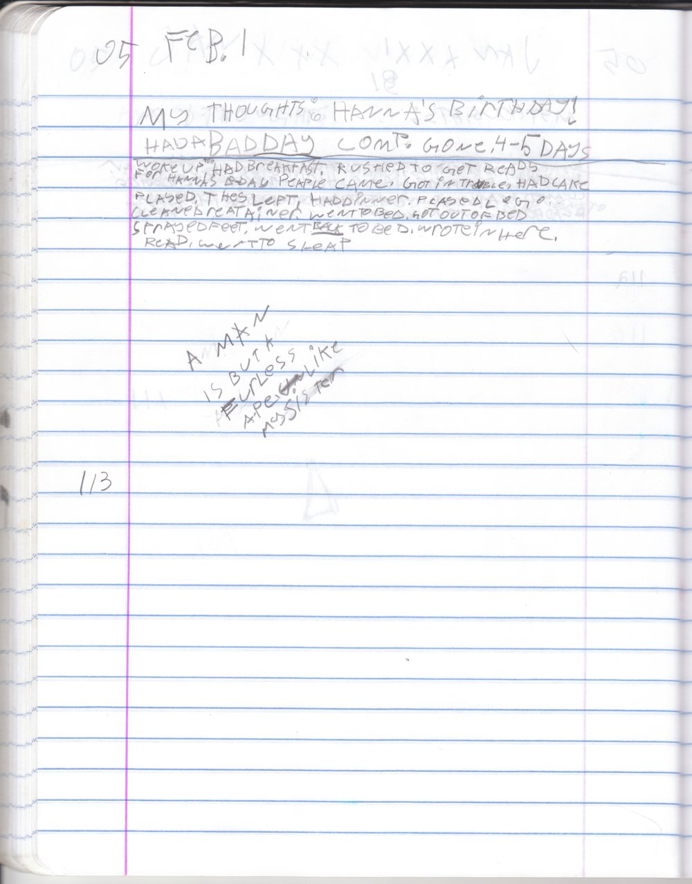 my first diary-log_Page_114.jpg