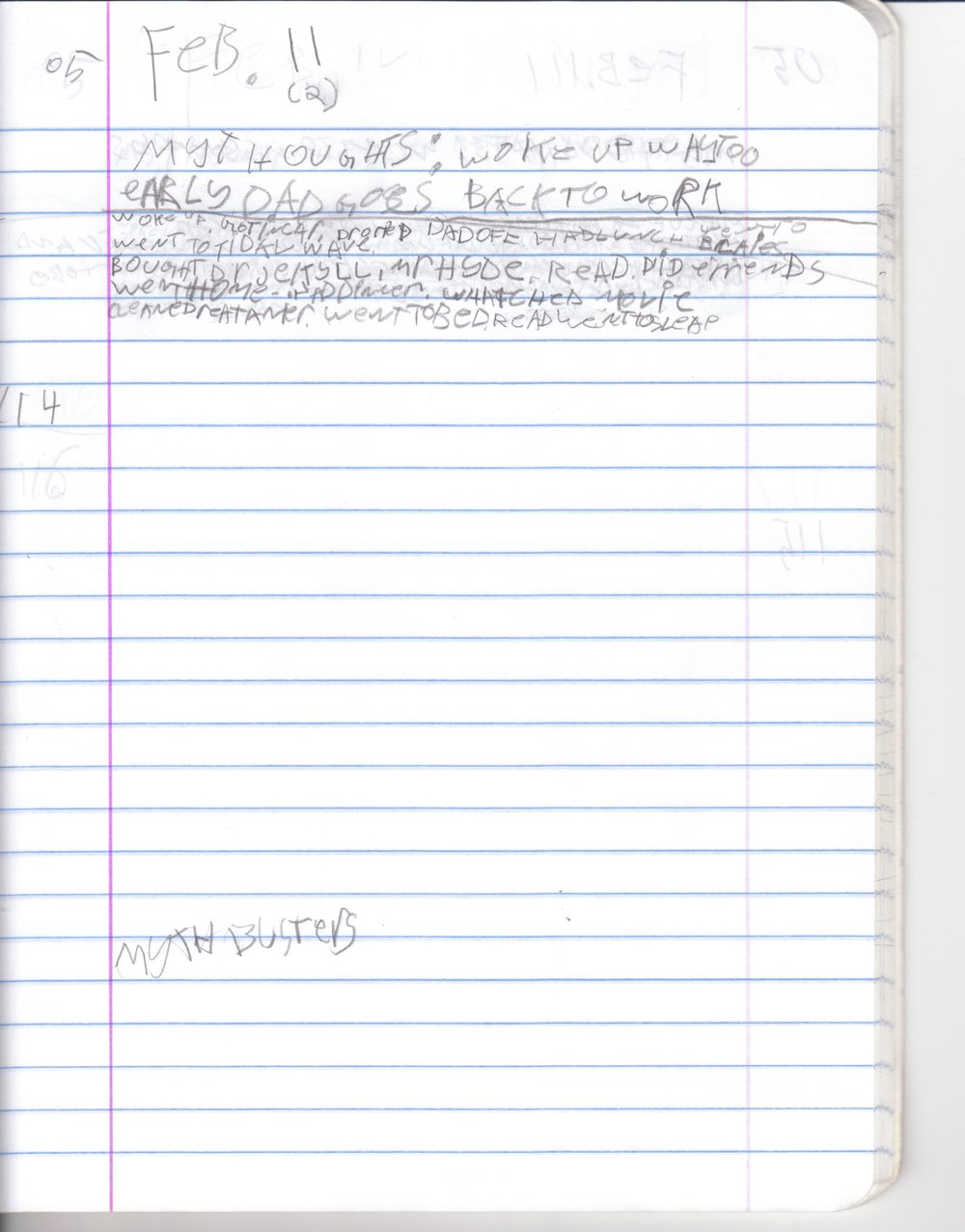 my first diary-log_Page_115.jpg