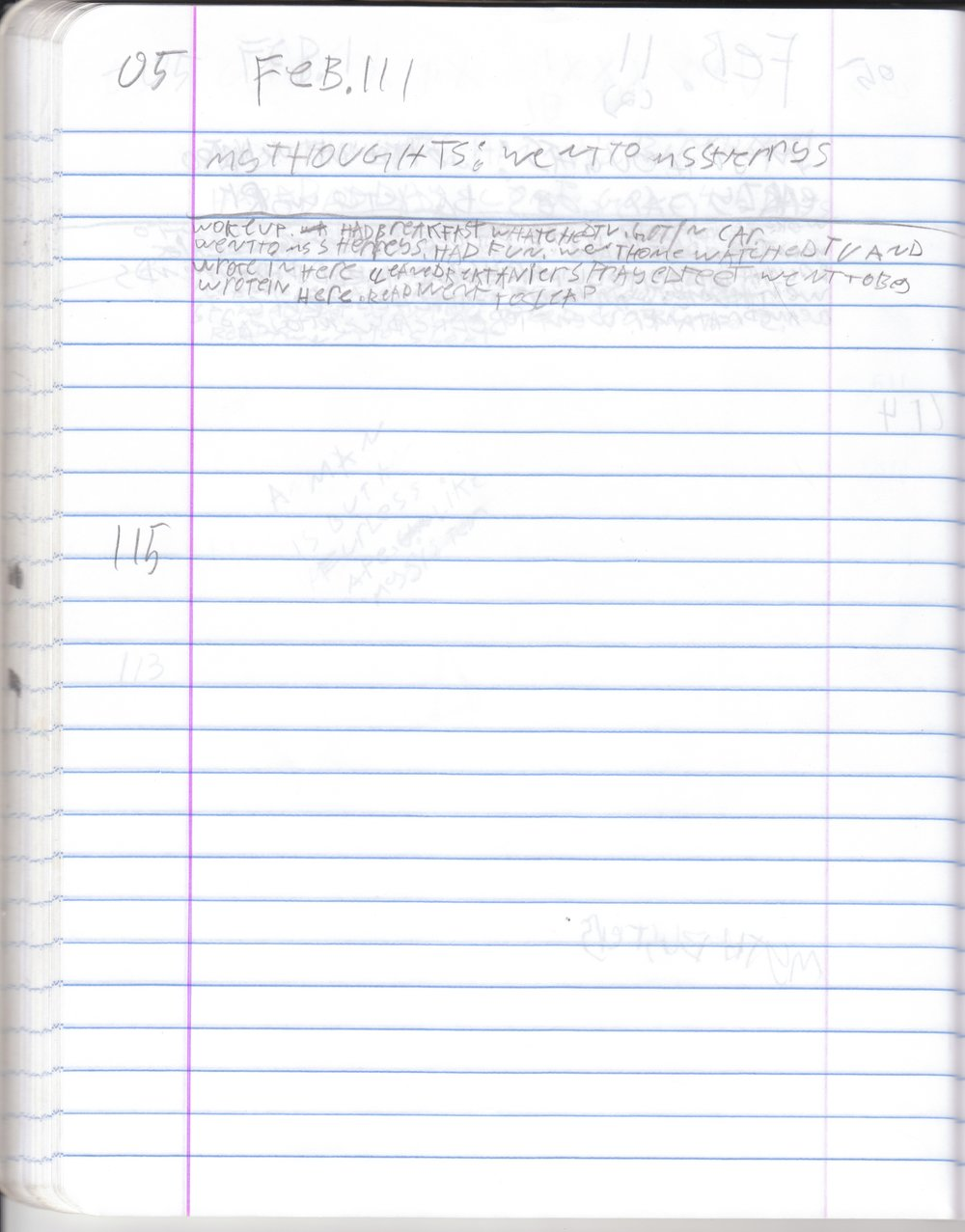 my first diary-log_Page_116.jpg