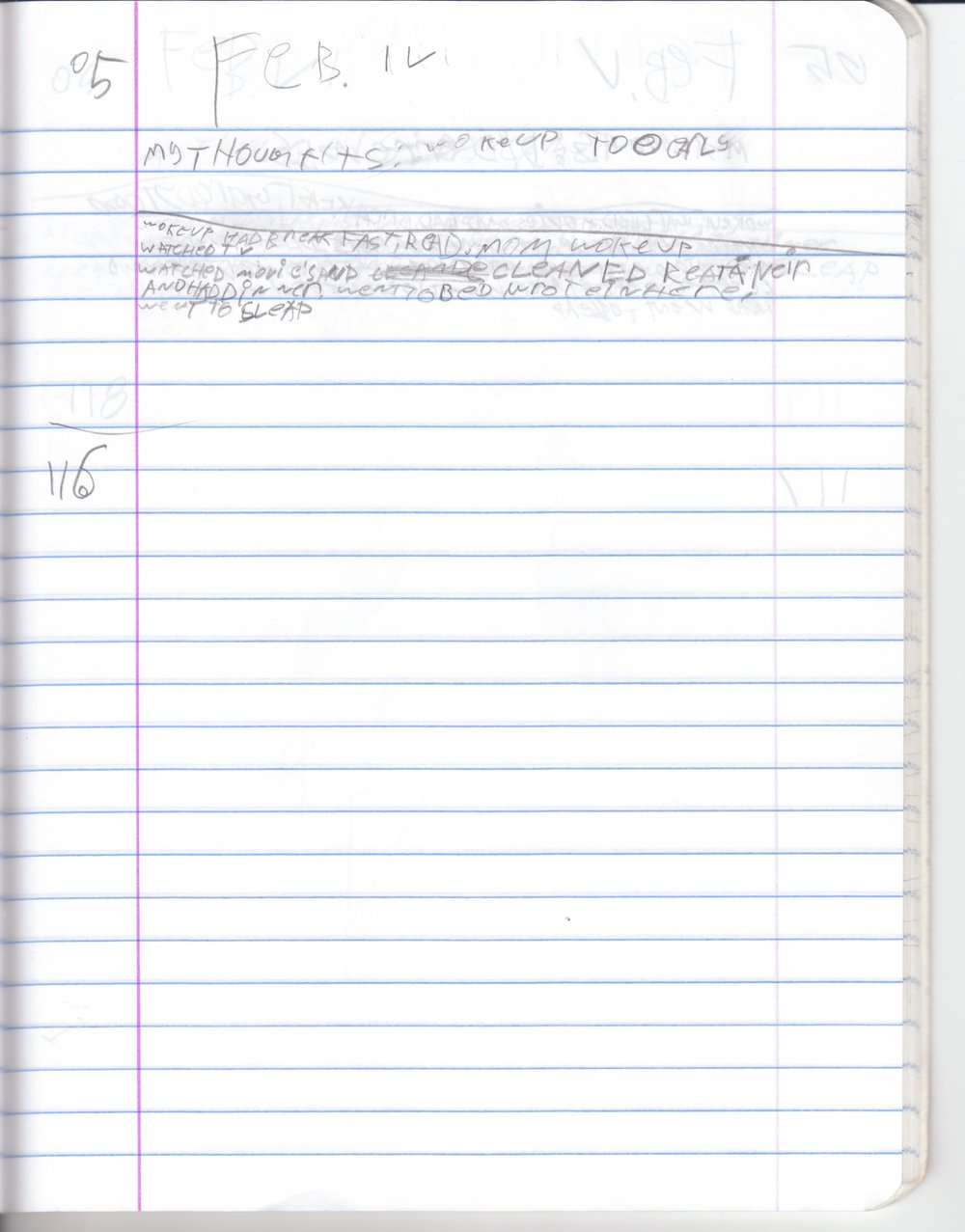 my first diary-log_Page_117.jpg