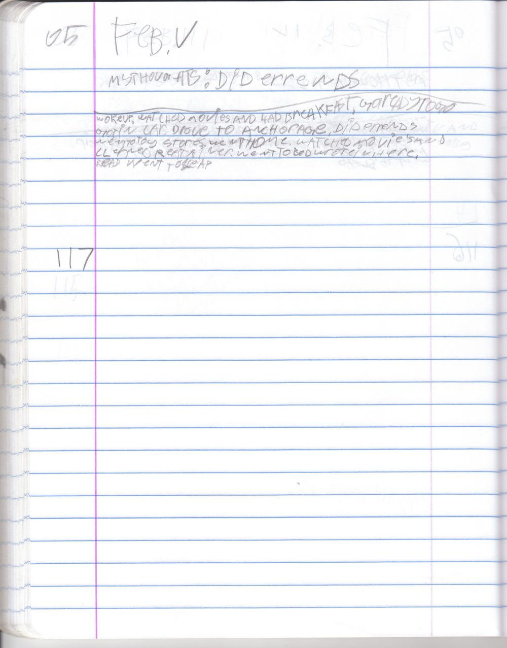 my first diary-log_Page_118.jpg