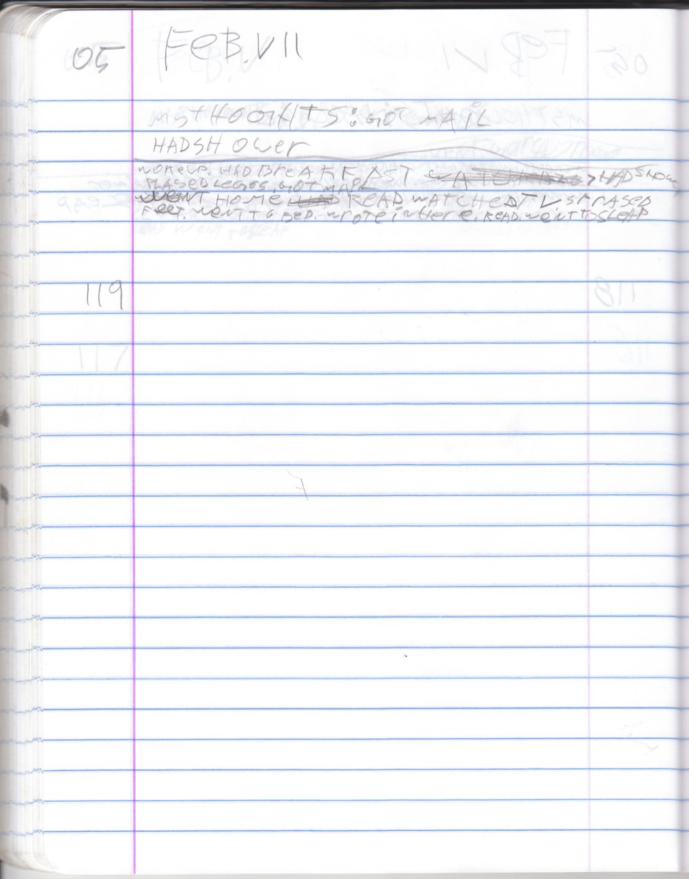 my first diary-log_Page_120.jpg