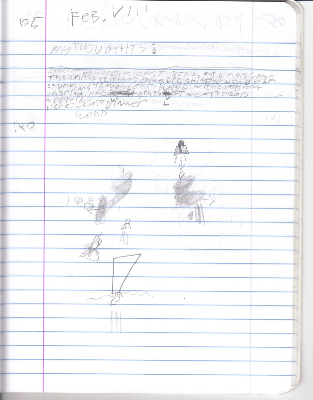 my first diary-log_Page_121.jpg