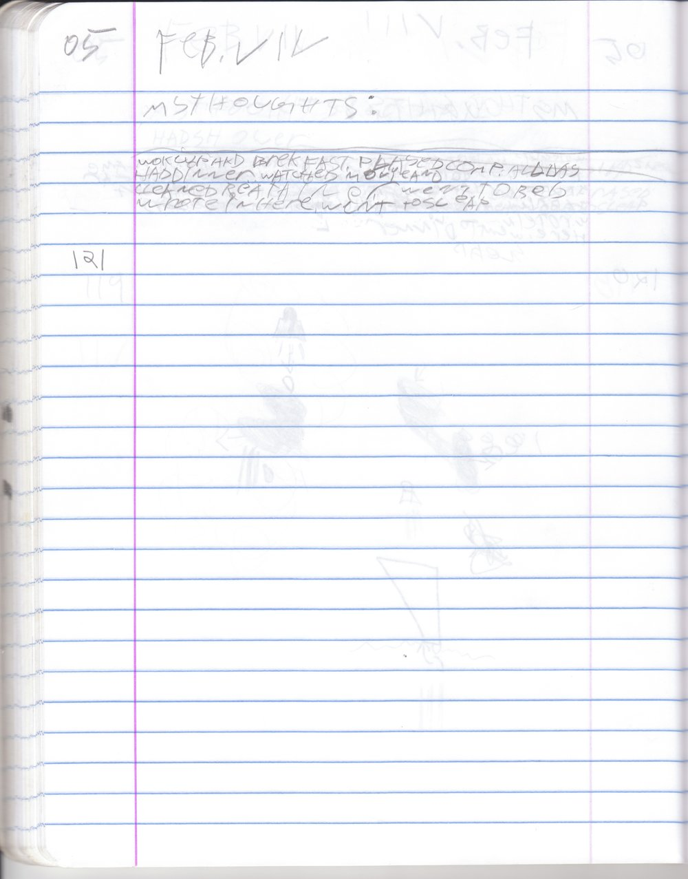 my first diary-log_Page_122.jpg