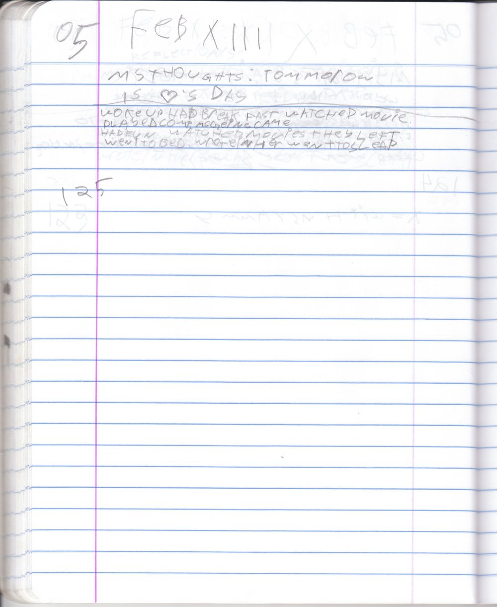 my first diary-log_Page_126.jpg