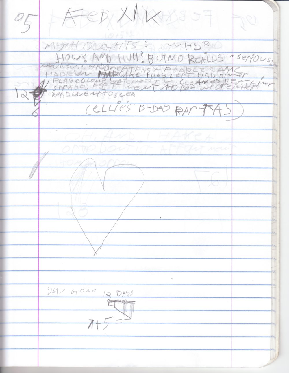 my first diary-log_Page_127.jpg