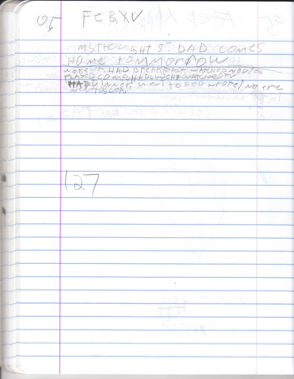 my first diary-log_Page_128.jpg