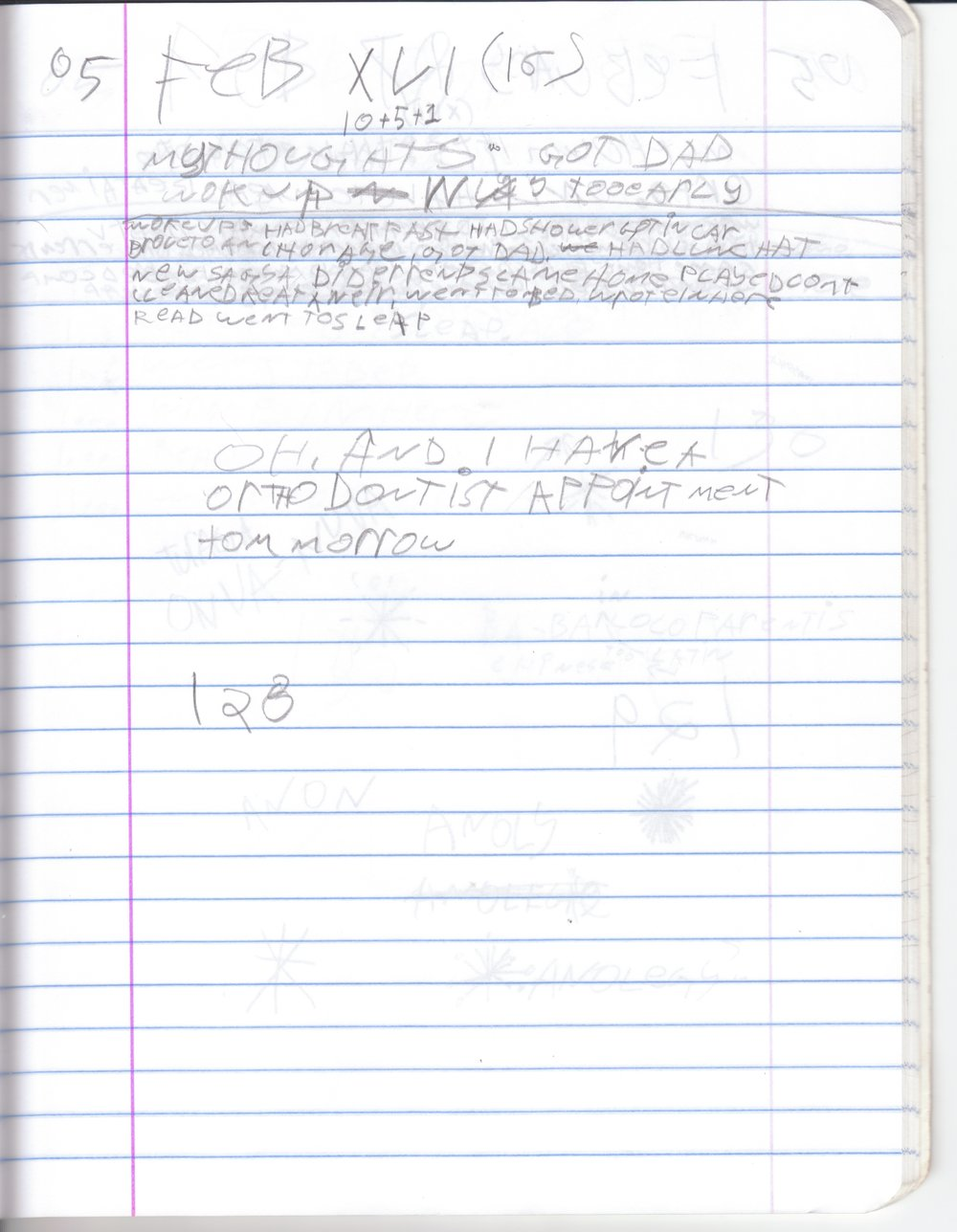 my first diary-log_Page_129.jpg