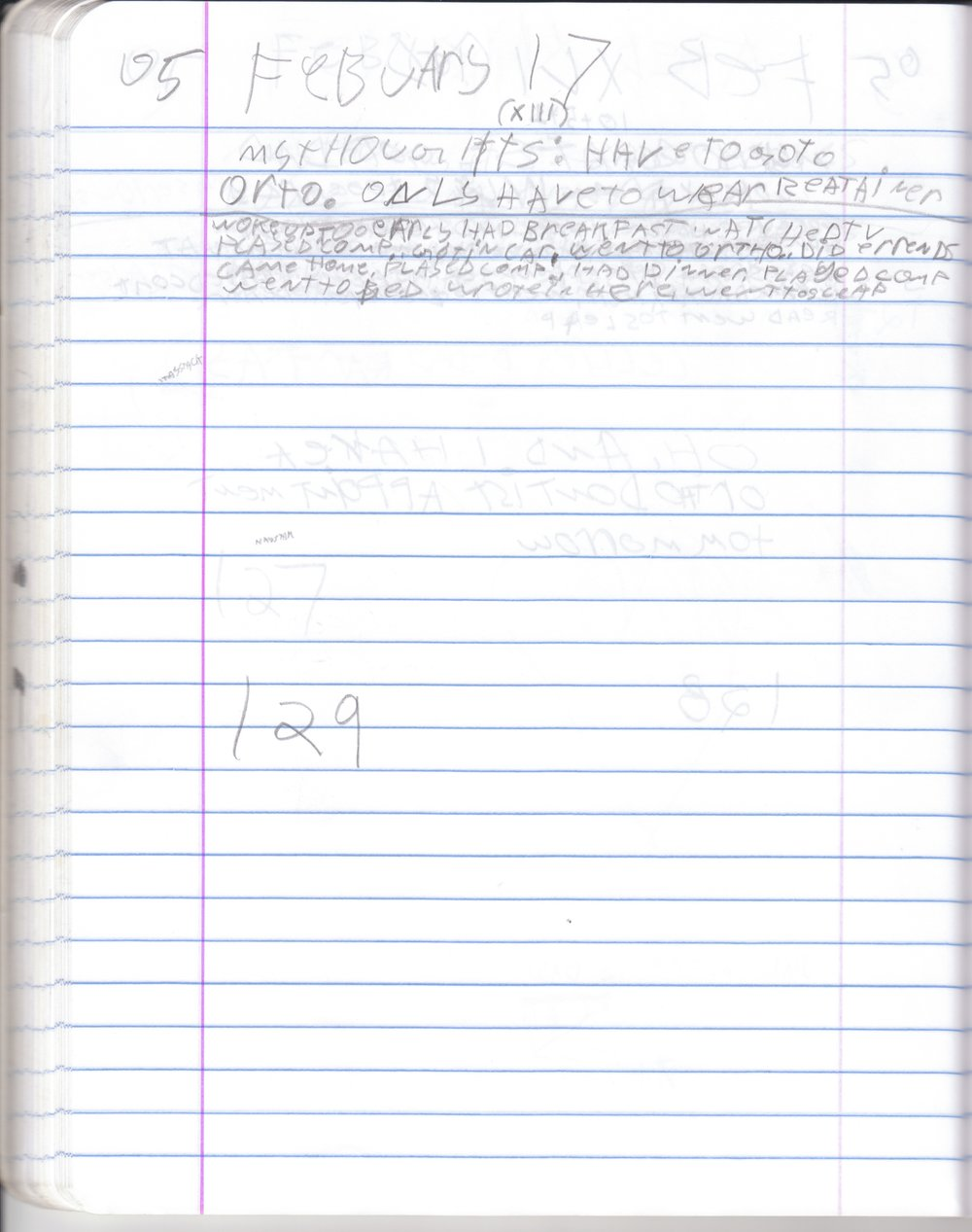 my first diary-log_Page_130.jpg