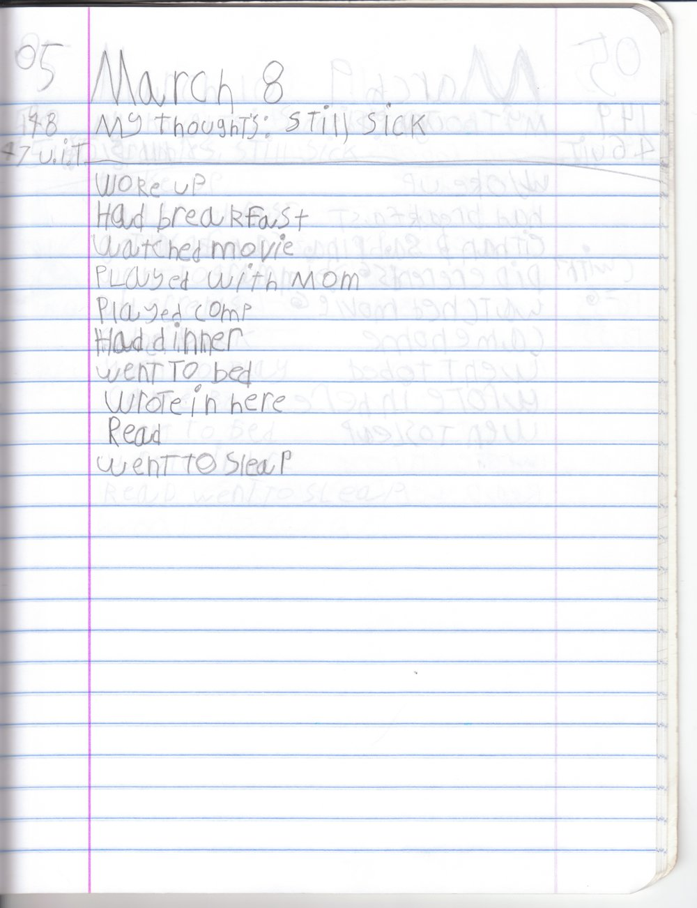 my first diary-log_Page_149.jpg