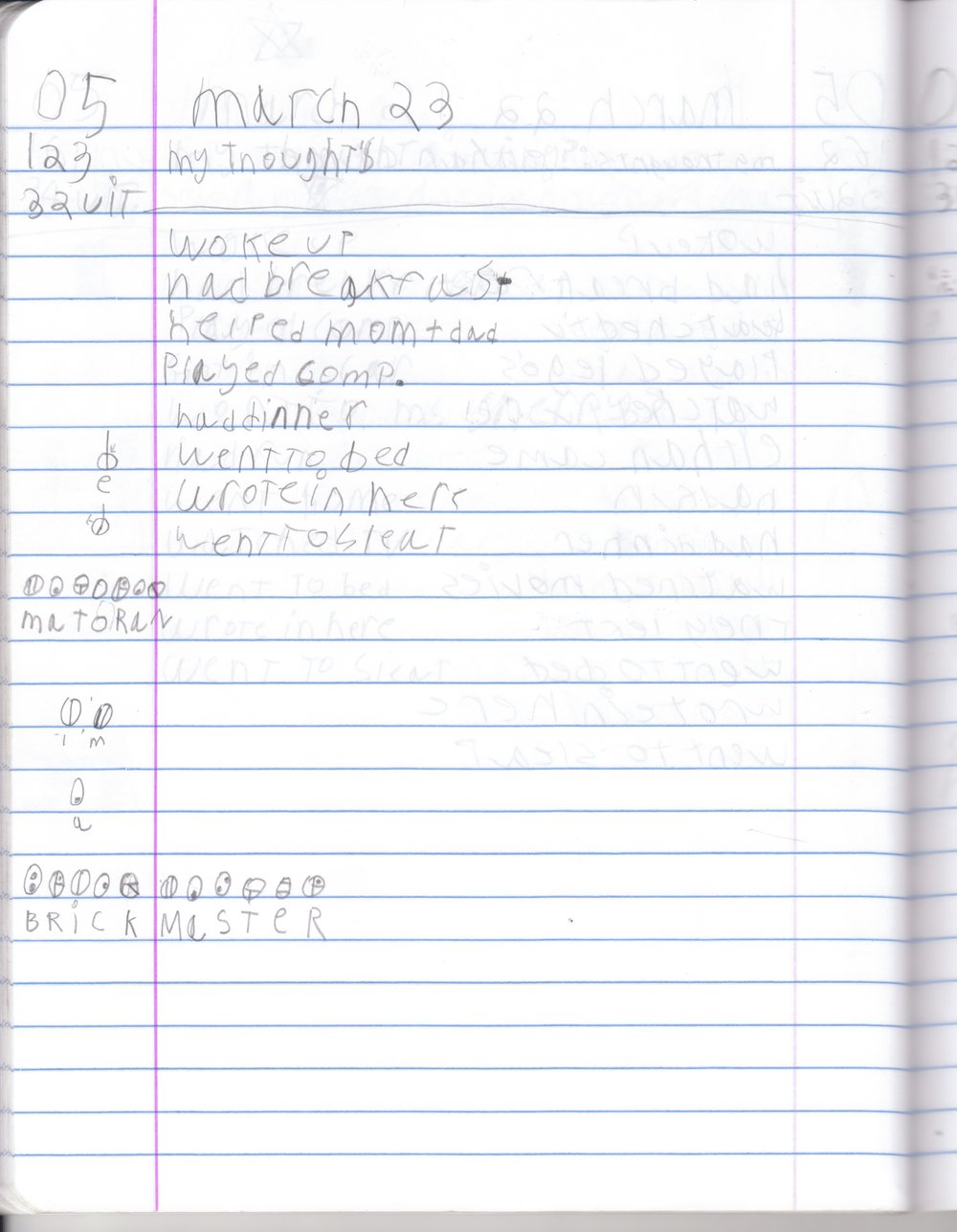my first diary-log_Page_164.jpg