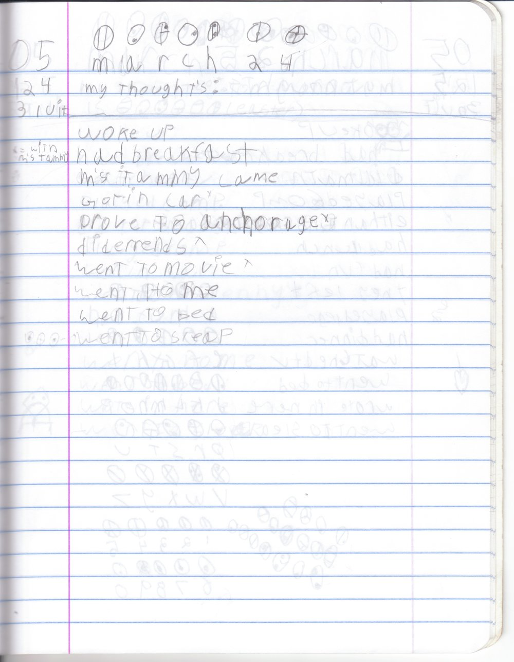 my first diary-log_Page_165.jpg