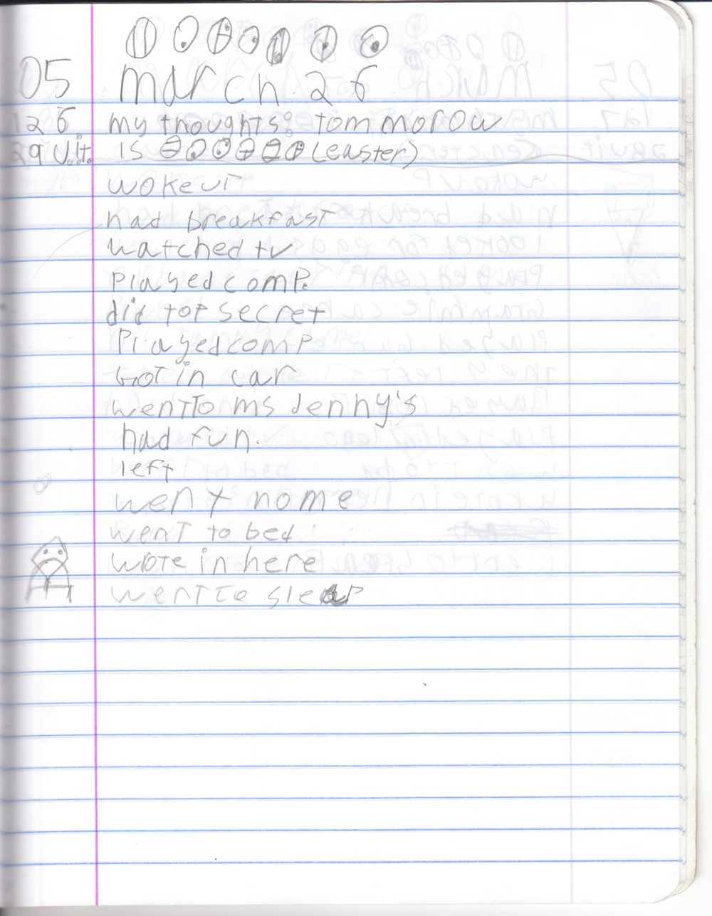 my first diary-log_Page_167.jpg