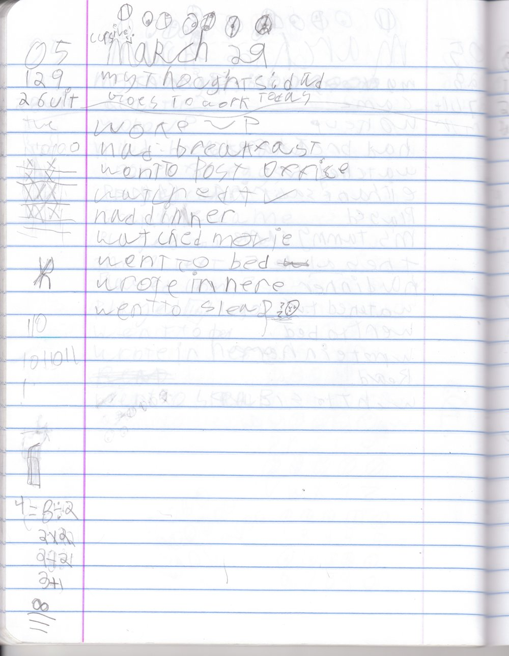 my first diary-log_Page_170.jpg