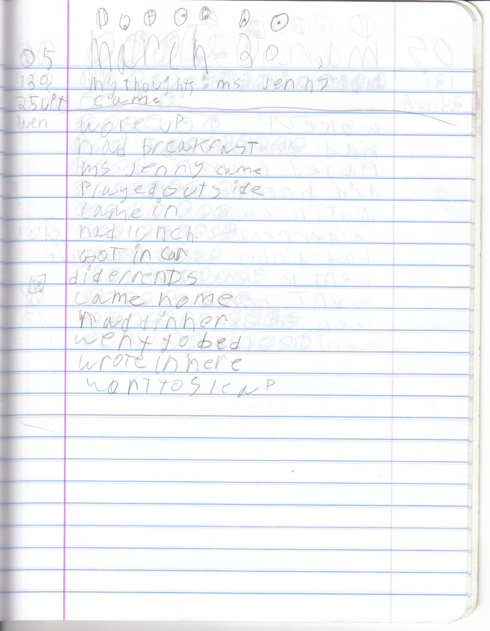 my first diary-log_Page_171.jpg