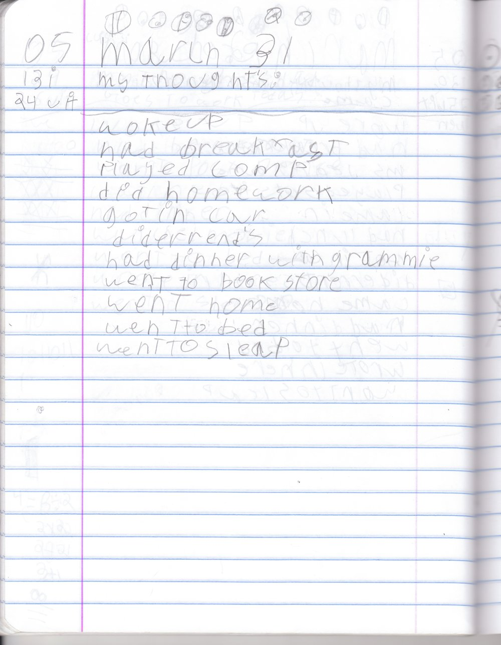 my first diary-log_Page_172.jpg