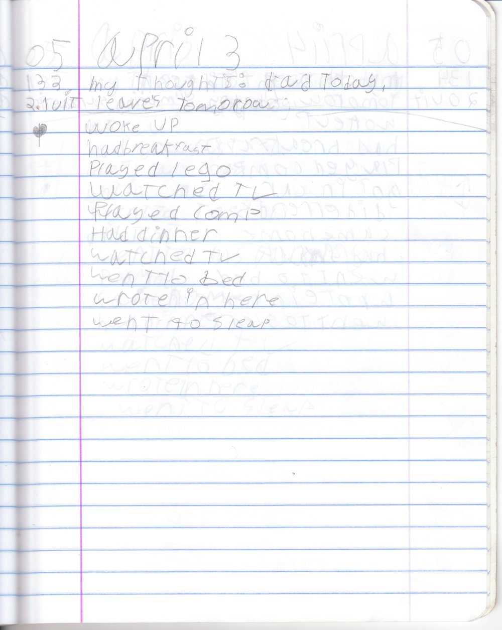 my first diary-log_Page_175.jpg