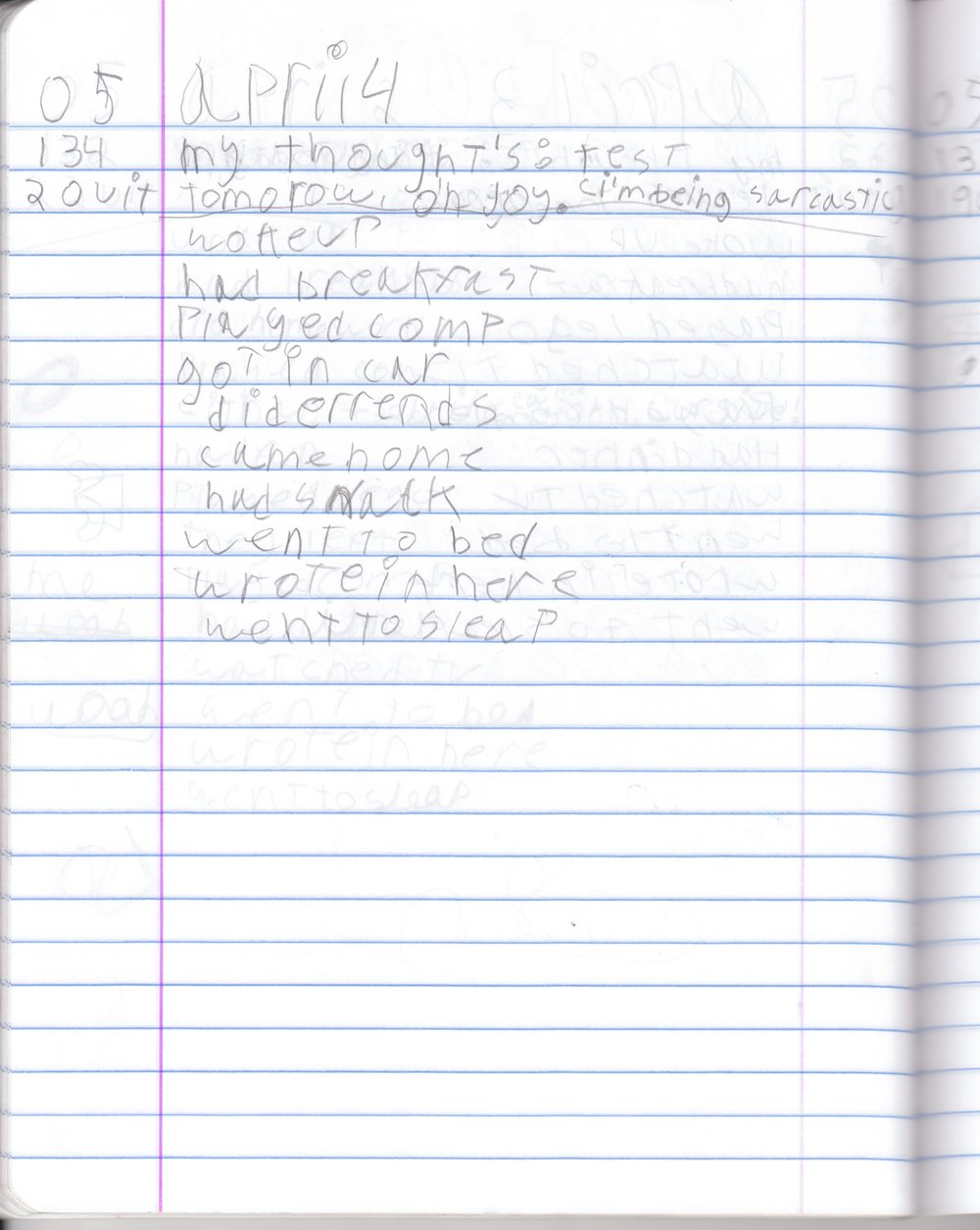 my first diary-log_Page_176.jpg