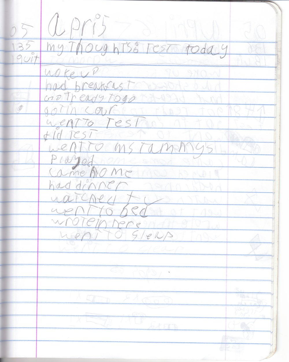 my first diary-log_Page_177.jpg