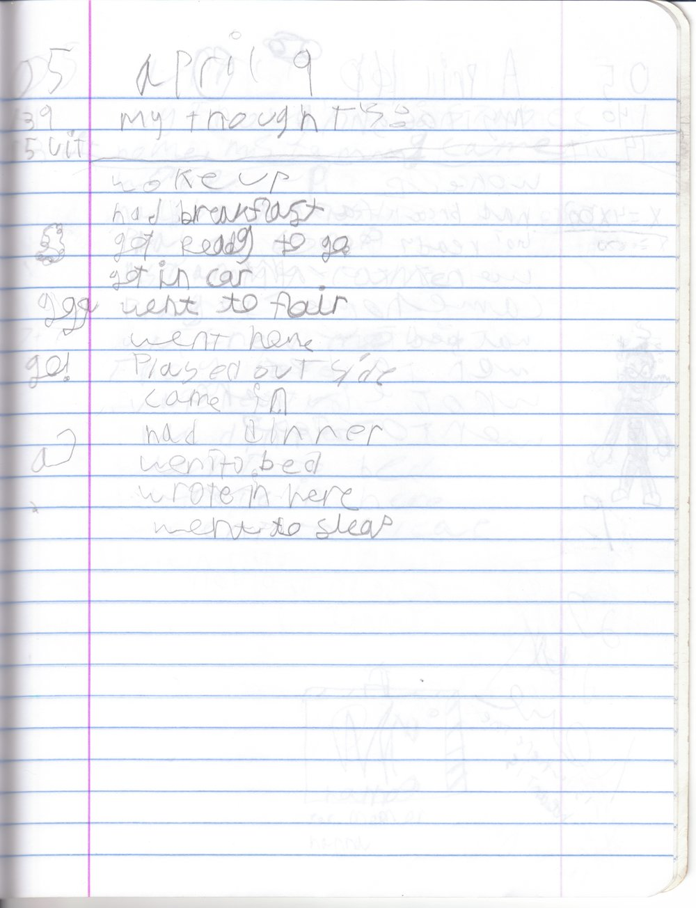 my first diary-log_Page_181.jpg