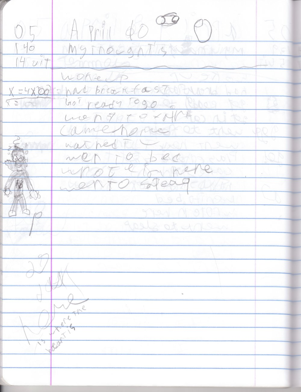 my first diary-log_Page_182.jpg