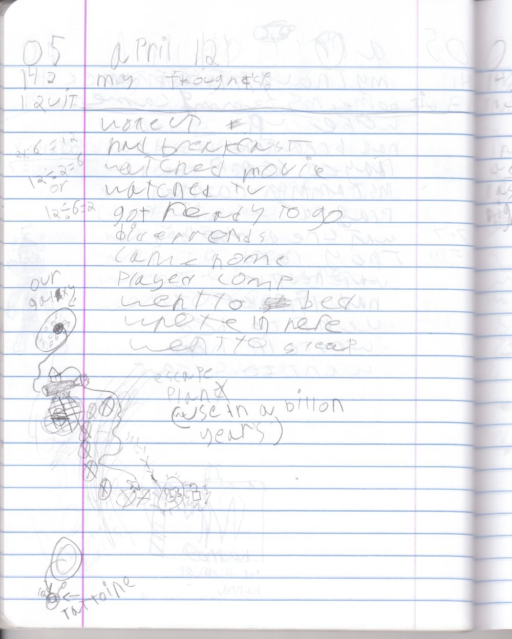 my first diary-log_Page_184.jpg
